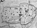 Carte Troyes ancien 2.jpg
