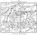 Carte de la bataille d'HOHENLINDEN.jpg
