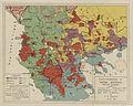 Carte ethnographique des Macédo-Roumains (Koutzo-Valaques).jpg