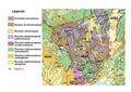 Carte géologique de Valence.png
