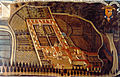 Cartusia Vallis Christi Provincia Cathalonia a Rege Aragonum Martino I Condita, cartoixa de Valldecrist.jpg