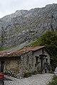 Casa - panoramio (22).jpg