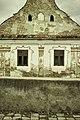 Casa Bakó, văzută de pe Strada Bisericii (2), Septembrie 2019.jpg