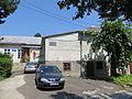 Casa Corpului Didactic George Tofan din Suceava.jpg