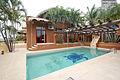 Casa La Palapa Pool.jpg