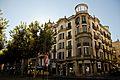 Casa Montull (Lleida).jpg