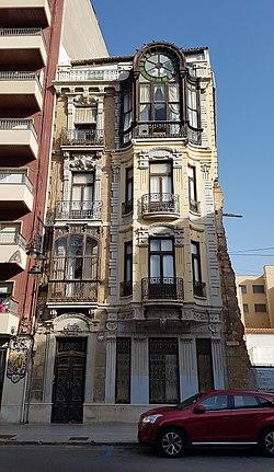 Casa de Celestino Martínez (20200728 093227).jpg