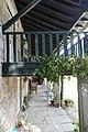 Casa de São Vicente-Geraz do Minho (8).jpg