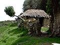 Casa de la isla del sol - panoramio.jpg
