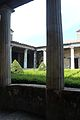 Casa del Menandro, Pompeya 10.JPG