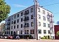 Casa del Rey Building - Alphabet HD - Portland Oregon.jpg