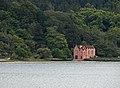Casa dos Barcos from Lake Furnas.jpg