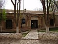 Casa museo de los marqueses del Valle de Tojo. Yavi. Jujuy.jpg