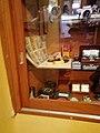 Casa museo martín cardenales1236.jpg
