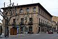 Casa palau dels Oña, Osca.JPG