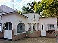Casa parroquial FV.jpg
