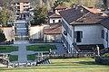 Casalzuigno - Villa Della Porta Bozzolo 0220.JPG