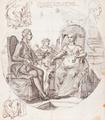 Casamento do Infante D. Pedro com a Princesa da Beira (1816) - Cyrillo Volkmar Machado.png