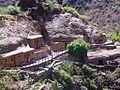 Casas cueva en Guayadeque - panoramio.jpg