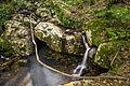 Cascade à Yakouren.jpg