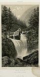 Cascade du Cérizet - Route de Cauterets au Lac de Gaube - Fonds Ancely - B315556101 A PETIT 3 028.jpg