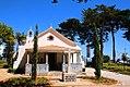 Cascais Costa do Esteril 51 (36171271523).jpg