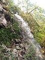 Cascatinha - panoramio (2).jpg