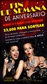 Casino del Mar @ La Concha Resort poster.jpg