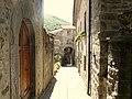Casola in Lunigiana-centro storico1.jpg