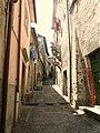 Casola in Lunigiana-centro storico5.jpg