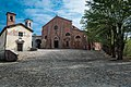 Cassine Chiesa San Francesco 2017 9 30.jpg