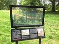 Cassiobury park display board.jpg