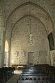 Castanet-le-Haut St-Amans-Mounis nef.jpg