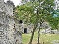 Castel Penede - panoramio (1).jpg