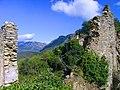 Castell de Peralba.jpg