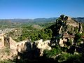 Castell de Xàtiva, la Costera, País Valencià.JPG