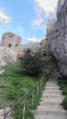 Castello di Pietra6.png