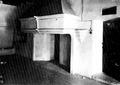 Castello sarriod de la tour, camino, fig 182, foto nigra.tif