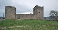 Castillo Arazuri 01.jpg
