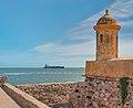 Castillo San Carlos de La Barra 3.jpg