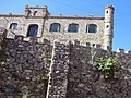 Castillo Santa Cecilia, Guanajuato, México - ventanas.jpg