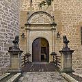 Castillo de Canena. Canena, Jaén.jpg