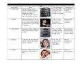Casting film MA JUSTICE.pdf
