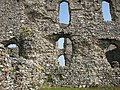 Castle Acre Priory - geograph.org.uk - 1375450.jpg