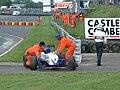 Castle Combe Circuit MMB 25 British F3.jpg