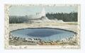 Castle Geyser, Yellowstone Park (NYPL b12647398-62083).tiff