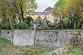 Castle of Saint-Laurent-le-Minier (1).jpg