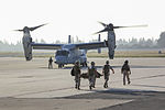 Casualty evacuation demo jump starts Fleet Week 141006-M-MP944-012.jpg
