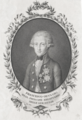 Cataneo after Marsigli - Francis I of the Two Sicilies.png