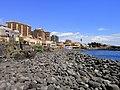 Catania - panoramio (22).jpg